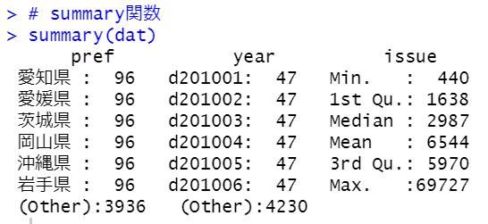 f:id:cross_hyou:20201210201623p:plain