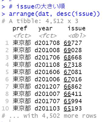 f:id:cross_hyou:20201210201751p:plain