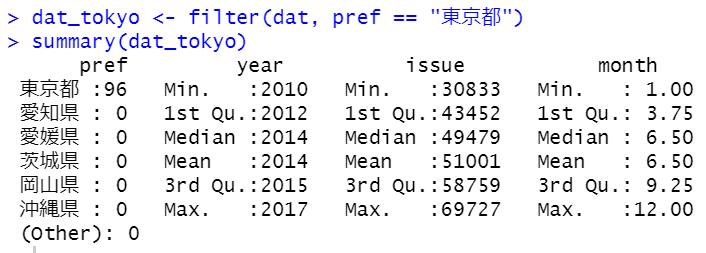 f:id:cross_hyou:20201211094957p:plain