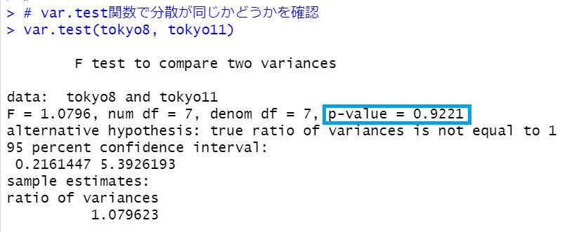 f:id:cross_hyou:20201211101633p:plain