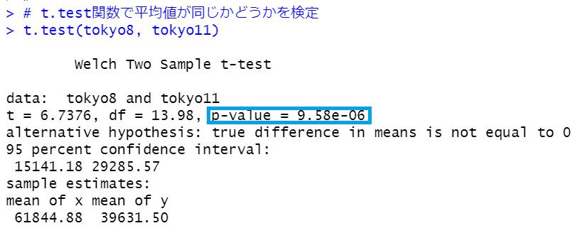 f:id:cross_hyou:20201211103040p:plain