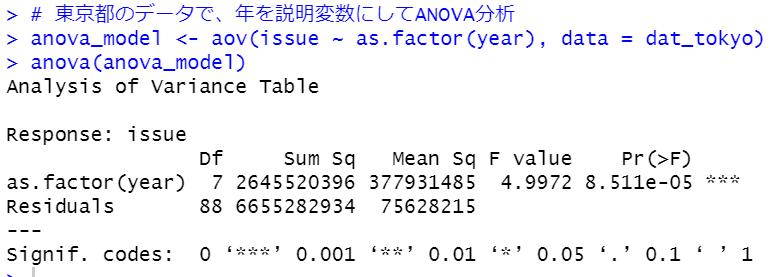f:id:cross_hyou:20201211170426p:plain