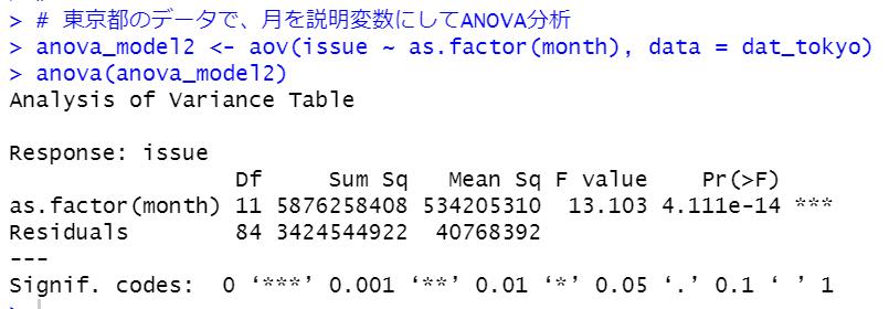 f:id:cross_hyou:20201211171746p:plain