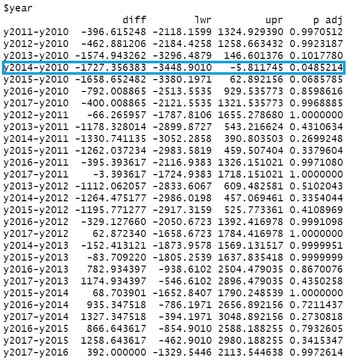 f:id:cross_hyou:20201212122404p:plain