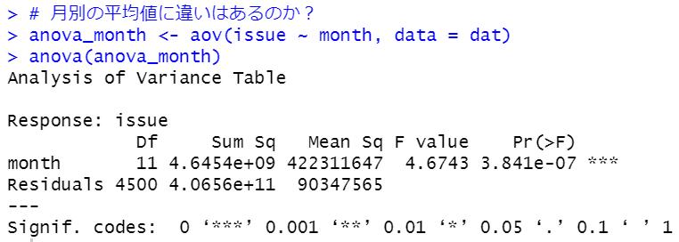 f:id:cross_hyou:20201212122829p:plain