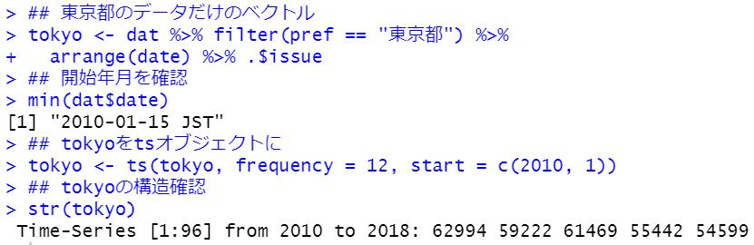 f:id:cross_hyou:20201213083137p:plain