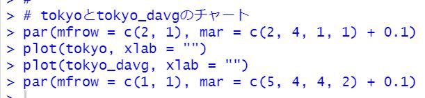 f:id:cross_hyou:20201213203245p:plain