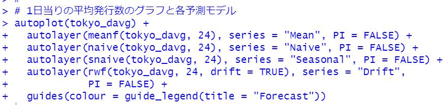 f:id:cross_hyou:20201215203655p:plain