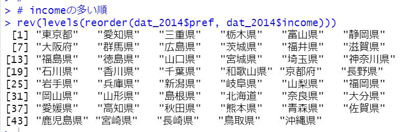 f:id:cross_hyou:20201219170550p:plain