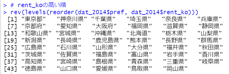 f:id:cross_hyou:20201219171319p:plain