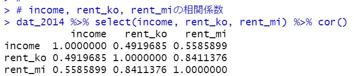 f:id:cross_hyou:20201220092759p:plain