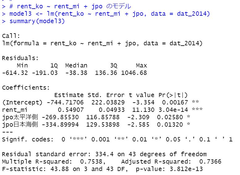 f:id:cross_hyou:20201226133616p:plain