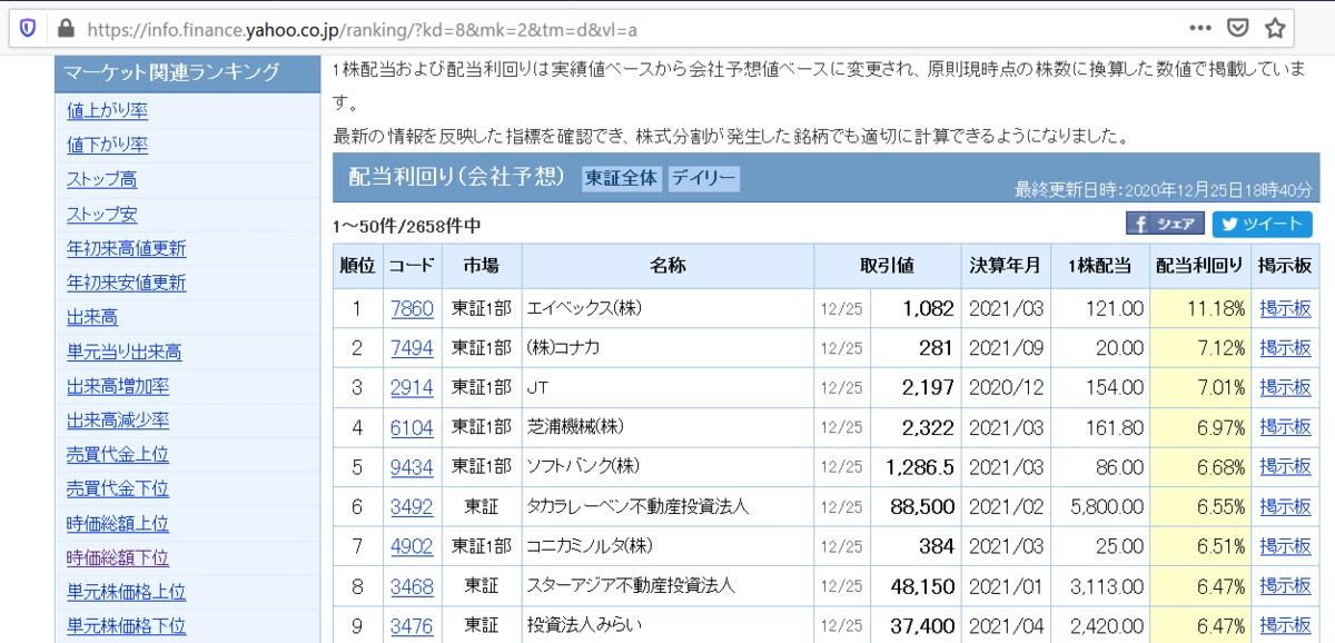 f:id:cross_hyou:20201227085637p:plain