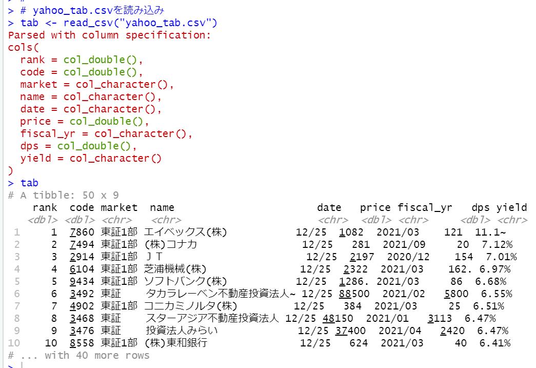 f:id:cross_hyou:20201227095756p:plain