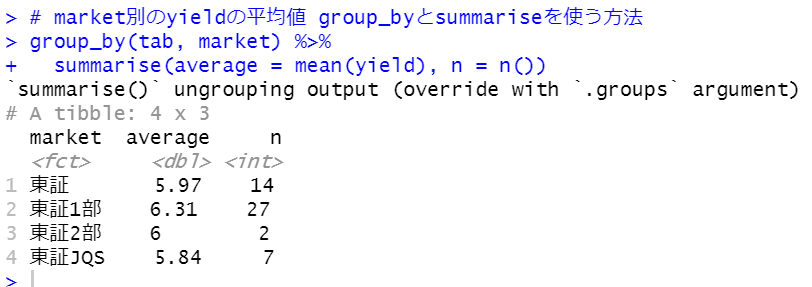 f:id:cross_hyou:20201230164105p:plain