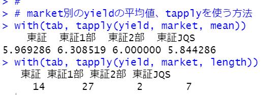 f:id:cross_hyou:20201230164303p:plain