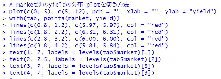 f:id:cross_hyou:20201230165945p:plain