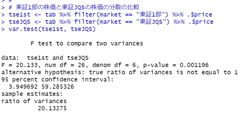 f:id:cross_hyou:20201231093920p:plain