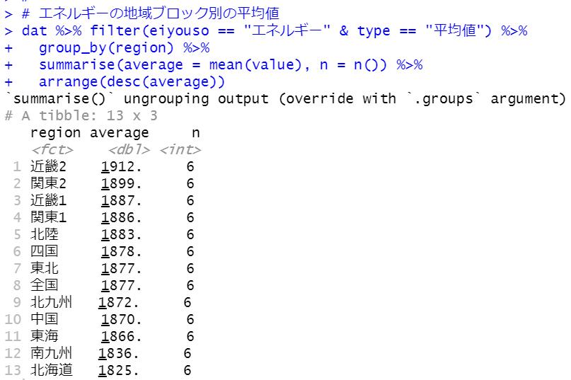 f:id:cross_hyou:20210101133553p:plain