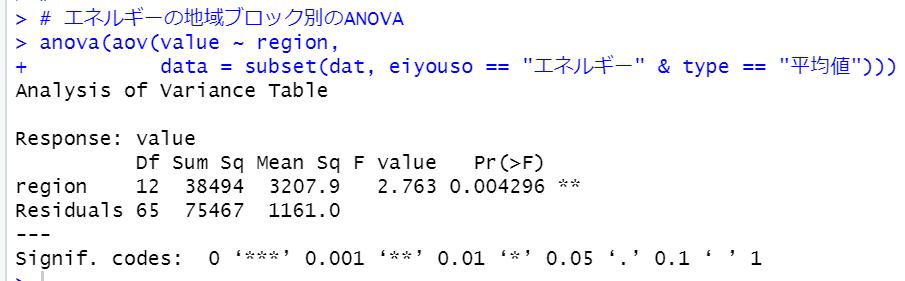 f:id:cross_hyou:20210101135029p:plain