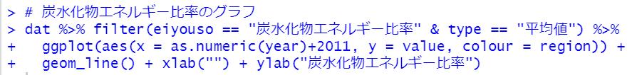 f:id:cross_hyou:20210103154408p:plain