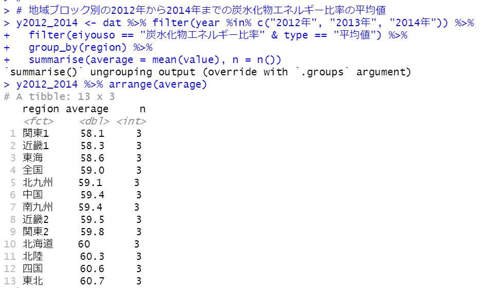 f:id:cross_hyou:20210103155407p:plain