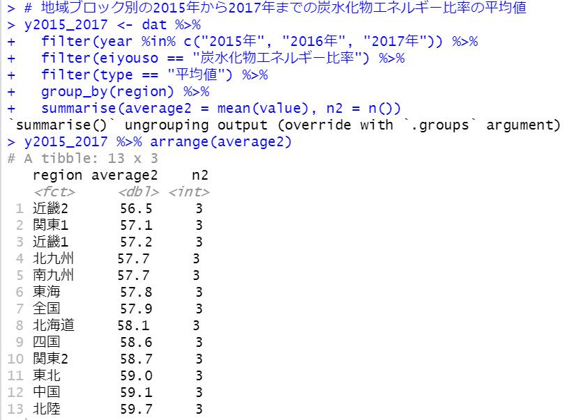 f:id:cross_hyou:20210103155751p:plain