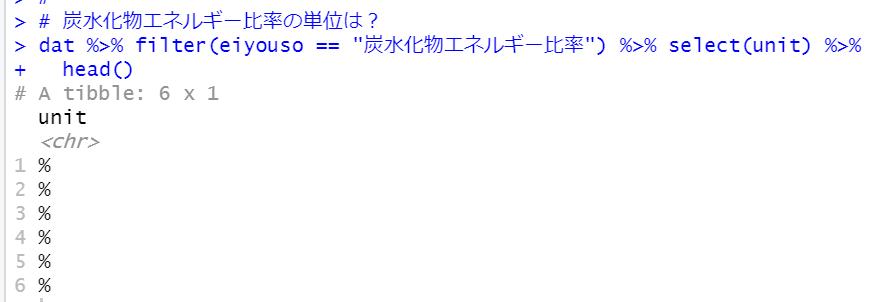 f:id:cross_hyou:20210103160035p:plain