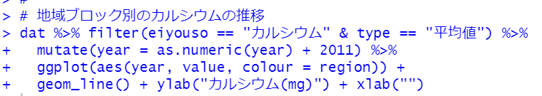 f:id:cross_hyou:20210109090507p:plain