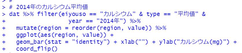 f:id:cross_hyou:20210109091144p:plain