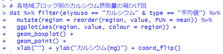 f:id:cross_hyou:20210109092122p:plain