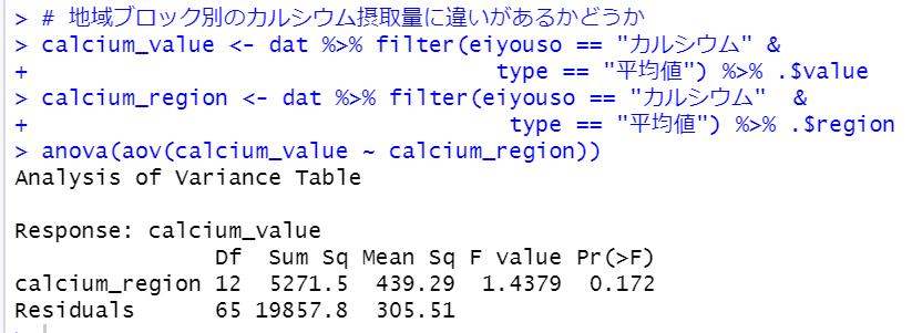 f:id:cross_hyou:20210109093139p:plain