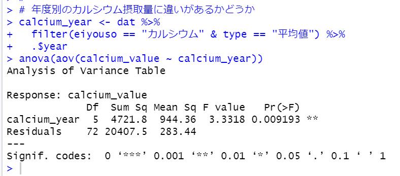 f:id:cross_hyou:20210109093515p:plain