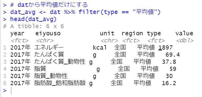 f:id:cross_hyou:20210109201645p:plain