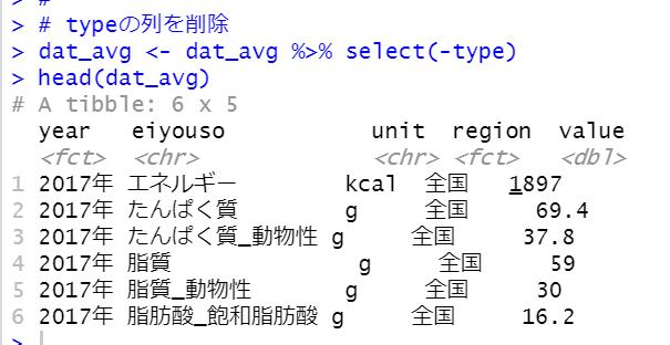 f:id:cross_hyou:20210109201750p:plain