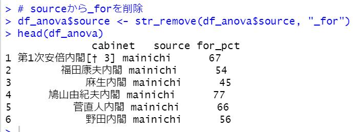 f:id:cross_hyou:20210110194559p:plain