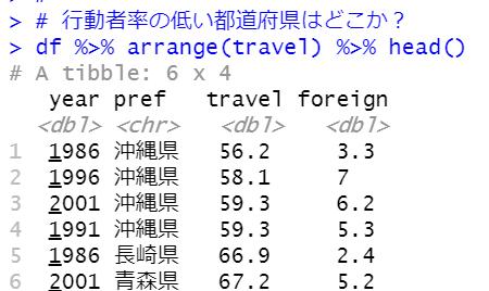 f:id:cross_hyou:20210111111612p:plain