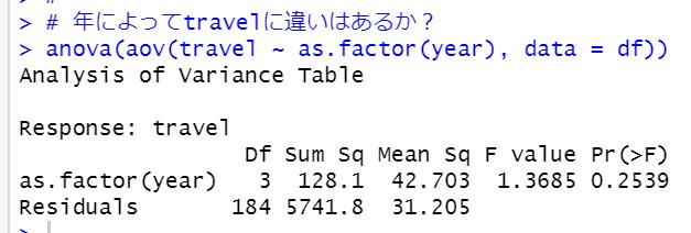 f:id:cross_hyou:20210111194036p:plain