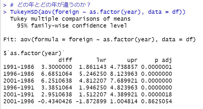 f:id:cross_hyou:20210111194419p:plain