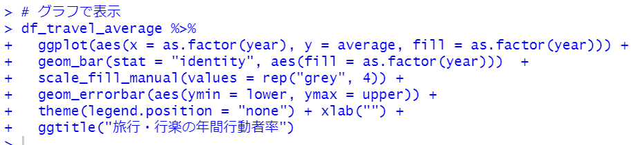 f:id:cross_hyou:20210111201213p:plain