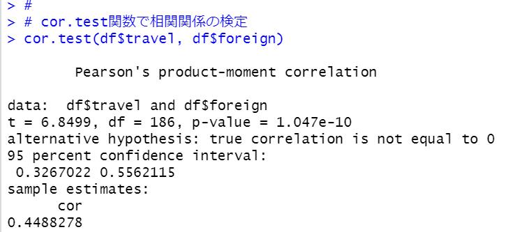 f:id:cross_hyou:20210114193418p:plain