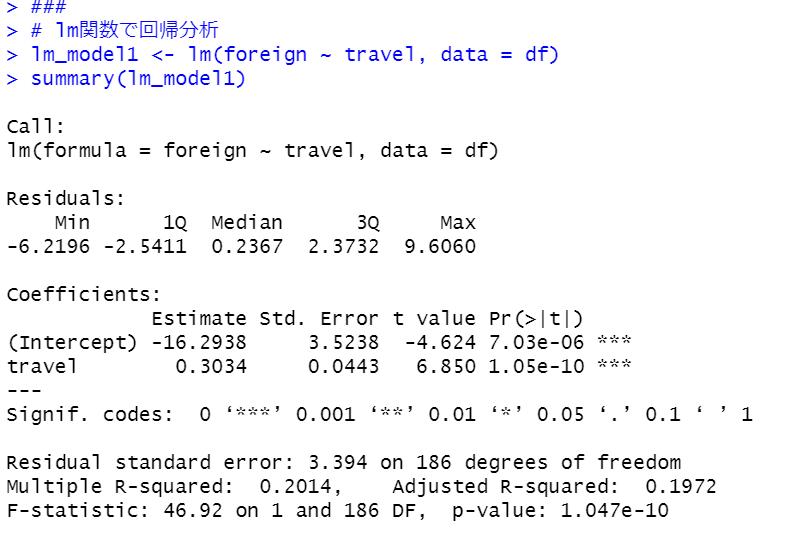 f:id:cross_hyou:20210115202931p:plain