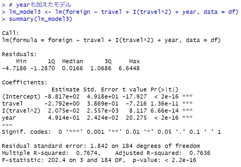 f:id:cross_hyou:20210115210258p:plain
