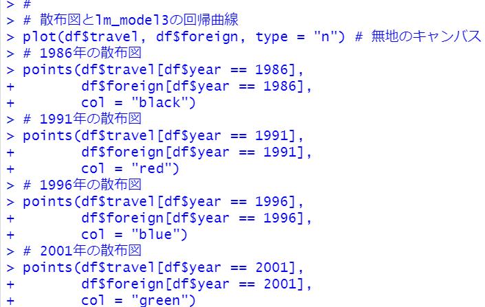 f:id:cross_hyou:20210115211912p:plain