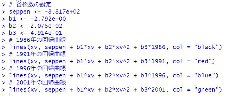 f:id:cross_hyou:20210115212715p:plain