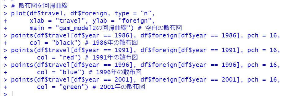 f:id:cross_hyou:20210116162624p:plain