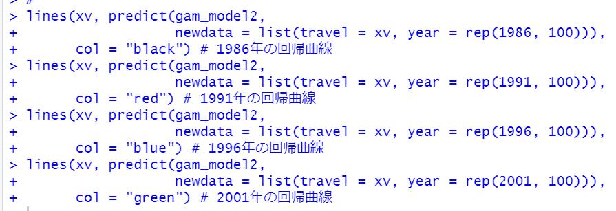 f:id:cross_hyou:20210116162838p:plain