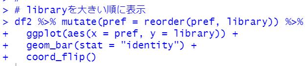 f:id:cross_hyou:20210117195440p:plain