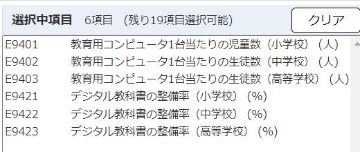 f:id:cross_hyou:20210123101312p:plain