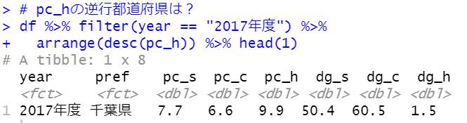 f:id:cross_hyou:20210123155942p:plain